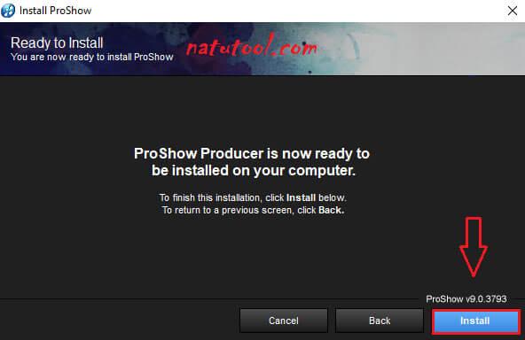 download-file-crack-proshow-producer-9