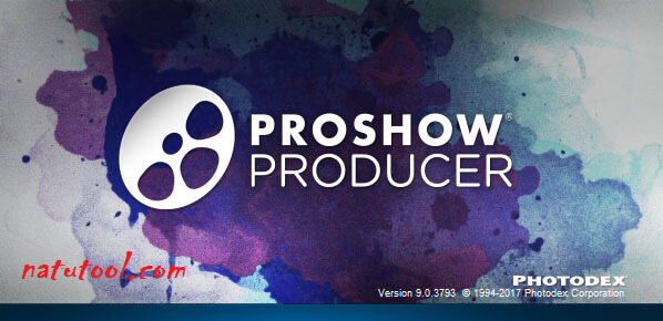 proshow-producer-9-0-moi-nhat