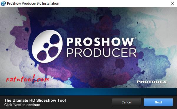Tai-Proshow-Producer-Full-Crack-2020