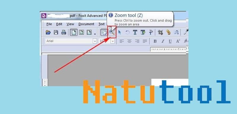 cach-dung-foxit-pdf-editor-3-0-5-0-key