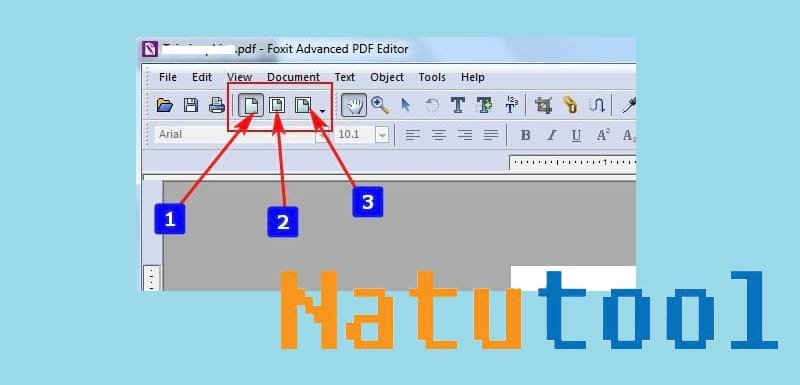 cach-dung-foxit-pdf-editor-full