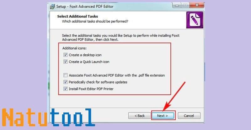 cai-dat-dowload-foxit-pdf-editor-full-crack-2021