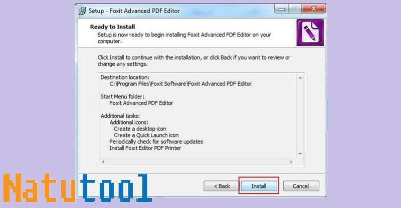cai-dat-foxit-pdf-editor-3-0-5-0