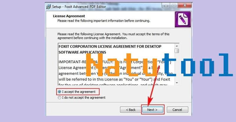 cai-dat-foxit-pdf-editor-full-crack