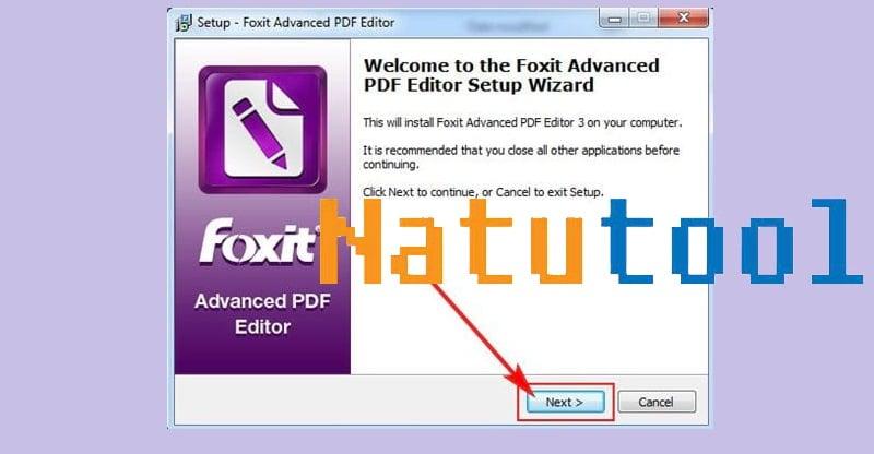 cai-dat-foxit-pdf-editor-full