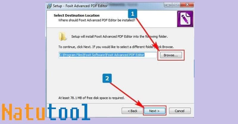 cai-dat-foxit-pdf-editor-mien-phi
