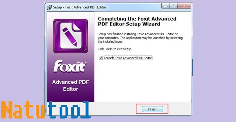 cai-dat-foxit-pdf-editor-thanh-cong